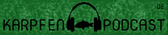 Karpfenpodcast